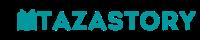 Tazastory